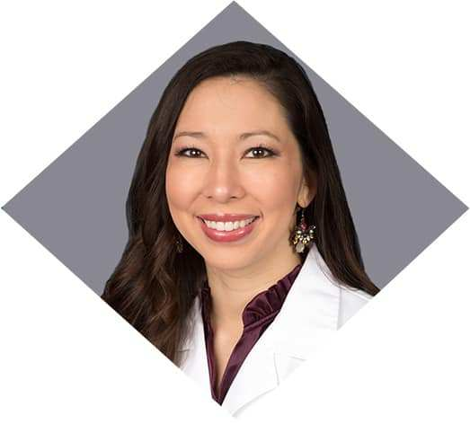 Monica Bratton, MD is an ophthalmologist at the Marietta Eye Clinic.