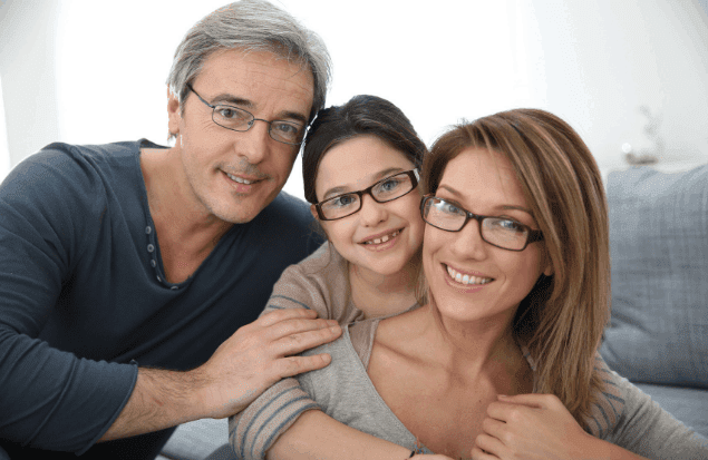 The Marietta Eye Clinic offers comprehensive ophthalmology and primary care optometry services.