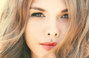 Byron Long, MD provides dermal filler services at the Marietta Eye Clinic.