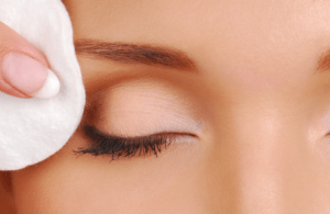 Byron Long, MD provides skin care services at the Marietta Eye Clinic.